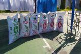 Sumut mulai ekspor pakan ternak ke Singapura