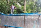 DPRD Pasangkayu soroti penampungan air terbengkalai di Desa Ompi