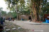 Pemkab Bantul berharap pengembangan Taman Wisata Pleret gerakkan ekonomi lokal