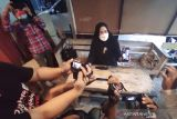 Komite SMAN 5 Makassar ancam laporkan balik wartawan gadungan