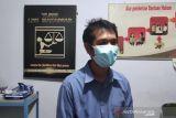 LBH Makassar mengapresiasi Polri buka kasus rudapaksa anak di Luwu Timur