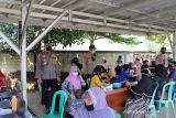 Vaksinasi COVID-19 di Kota Sukabumi capai 185.341 orang