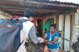 Penutupan PON Papua, BNPB distribusikan lebih dari 2 juta masker