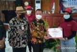 Bupati minta pegiat pariwisata di Bangka maksimalkan pelayanan