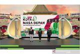 Grab tetapkan Kupang menjadi Kota Masa Depan pertama