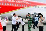 Pengamat sebut Jokowi ingin perekonomian Labuan Bajo meningkat