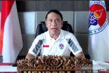 Optimistic of successful Peparnas in Papua: Minister Amali