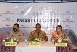 17 negara akan hadiri Konferensi Polwan Sedunia di Labuan Bajo