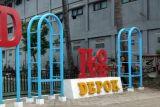 DKUM kota Depok fasilitasi 25 UMKM daftar merek usaha