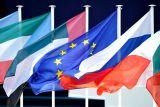 Negara-negara G20 dukung kesepakatan pajak, pertahankan pemulihan dan awasi inflasi