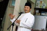 Wakil Ketua MPR Hidayat Nur Wahid usulkan kebakaran diakui sebagai bencana non-alam