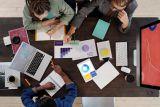 Pentingnya inovasi digital dalam sebuah bisnis usaha