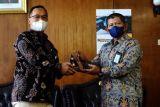 Wali Kota Magelang: Tingkatkan pelayanan  untuk pertahankan WTP