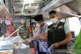 Bus ACT hadir di Solok, wawako beri apresiasi
