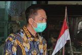 Pemkot Palembang tingkatkan  vaksinasi anak dan lansia