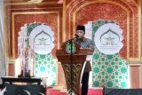 RI bakal kirim 200 imam masjid ke Uni Emirat Arab