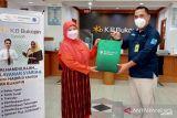 KB Bukopin Syariah Hadir di Lombok