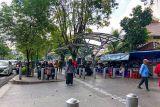 Yogyakarta akan menurunkan Tim Gumaton antisipasi kerumunan di Malioboro