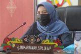 Legislator Palangka Raya ingatkan warga waspada penyakit endemik