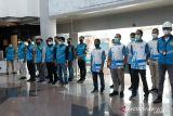 PLN Sulselrabar siap amankan listrik STQ Nasional XXVI di Maluku Utara