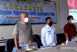 Pemkot Palu  harapkan RS Anutapura beri pelayanan terbaik masyarakat