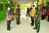 Bupati berharap TMMD kembali dilaksanakan di Gumas