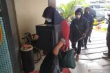 Lagi, polisi amankan 89 orang dari Yogyakarta terkait pinjol ilegal