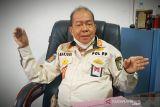 Personel Satpol PP Kotim akan disebar ke kecamatan