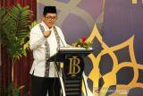 Bank Indonesia jadikan pondok pesantren di NTB poros ekonomi syariah