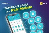PLN Mobile sediakan fiture pembelian token senilai Rp5.000
