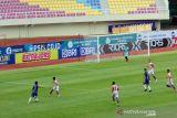PSIS tekuk Persik 3-0