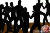 Polres Kampar tetapkan Anthony Hamzah tersangka pengrusakan Perumahan PT Langgam Harmoni