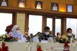 Menaker Ida Fauziyah dukung pendirian BLK di Manokwari Selatan