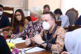 Progres IPAL Selayur Palembang capai 30 persen