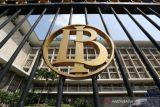 Bank Indonesia sebut utang luar negeri Indonesia pada Agustus 2021 tetap terkendali