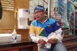 Ridwan Kamil sebut kemenangan PON XX Papua bukti Jabar bukan