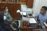 Polisi menangkap kakak beradik terlibat peredaran narkoba di Mataram