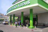 RSUD Kudus tunggu pembayaran klaim layanan COVID-19 Rp60 miliar