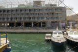 Pengamat: Moratorium pembangunan hotel di Labuan Bajo bantu pengusaha lokal