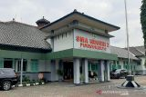 Pemkab Banyumas dukung alih status tanah SMAN 2 Purwokerto