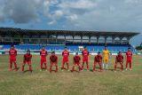 PON Papua - Persiraja rekrut lima pemain tim PON XX Aceh