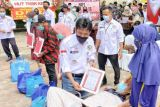Wonosobo nonaktifkan 42.000 peserta bebas iuran BPJS Kesehatan