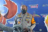 Polda Papua siap rekrut atlet PON XX berprestasi yang ingin jadi polisi
