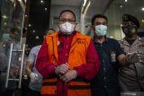 KPK panggil delapan saksi kasus pengadaan di Musi Banyuasin