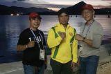 PON XX Papua berjalan sukses dan beri kesan indah bagi kontingen luar daerah
