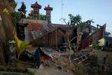 BPBD Bali : Tiga warga meninggal dunia akibat gempa magnitudo 4,8