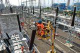 PLN dongkrak konsumsi listrik terutama sektor industri hingga 28.093 megawatt