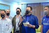 IMI mendukung dan siap sukseskan Formula E di Jakarta