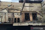 Dua orang tewas akibat kebakaran di Perawang Siak