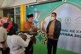 Kepri optimistis juara pada STQH Nasional XXVI di Maluku Utara